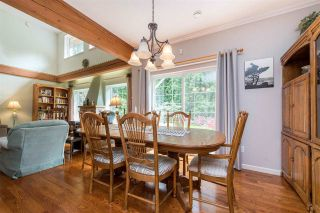 Photo 12: 19532 SILVER SKAGIT Road in Hope: Hope Silver Creek House for sale : MLS®# R2588504