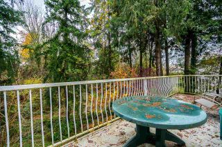 Photo 17: 31530 MONTE VISTA Crescent in Abbotsford: Abbotsford West House for sale : MLS®# R2123020