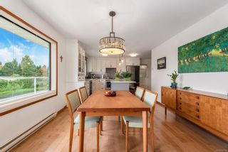 Photo 31: 197 Stafford Ave in : CV Courtenay East House for sale (Comox Valley)  : MLS®# 857164