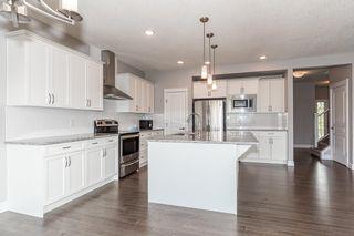 Photo 13: 15820 13 Avenue in Edmonton: Zone 56 House for sale : MLS®# E4254692