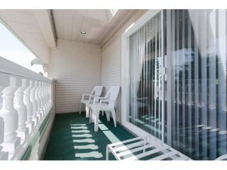 """Photo 16: 167 13888 70 Avenue in Surrey: East Newton Townhouse for sale in """"Chelsea Gardens"""" : MLS®# R2000018"""