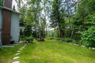 Photo 3: 3407 RIVERVIEW Road in Prince George: Nechako Bench House for sale (PG City North (Zone 73))  : MLS®# R2493775