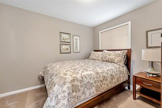 Photo 24: 88 Windgate Close SW: Airdrie Detached for sale : MLS®# A1080966