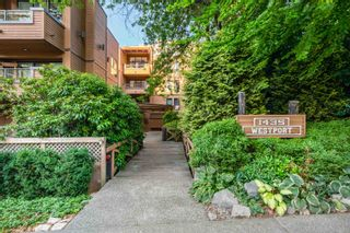 """Photo 24: PH4 1435 NELSON Street in Vancouver: West End VW Condo for sale in """"WESTPORT"""" (Vancouver West)  : MLS®# R2615558"""