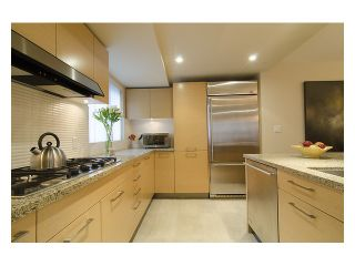 """Photo 6: 402 6018 IONA Drive in Vancouver: University VW Condo for sale in """"Argyll House West"""" (Vancouver West)  : MLS®# V988895"""