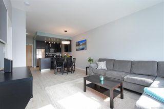 Photo 4: 425 2871 Jacklin Rd in Langford: La Langford Proper Condo for sale : MLS®# 839696
