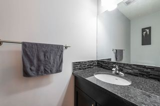 Photo 15: 2127 AUSTIN Link in Edmonton: Zone 56 Attached Home for sale : MLS®# E4255544