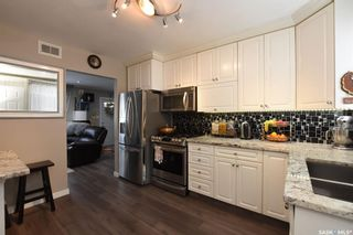Photo 7: 647 McCarthy Boulevard in Regina: Mount Royal RG Residential for sale : MLS®# SK796733