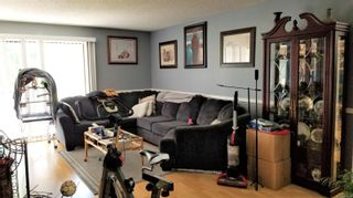 Photo 6: 216 585 S Dogwood St in Campbell River: CR Campbell River Central Condo for sale : MLS®# 877106