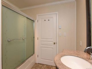 Photo 51: 1610 Kingsley Crt in COMOX: CV Comox (Town of) House for sale (Comox Valley)  : MLS®# 835825