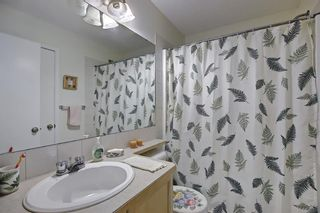 Photo 21: 378 Prestwick Circle SE in Calgary: McKenzie Towne Detached for sale : MLS®# A1103609