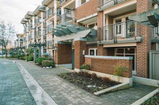 """Photo 21: 202 4728 BRENTWOOD Drive in Burnaby: Brentwood Park Condo for sale in """"The Varley at Brentwood Gate"""" (Burnaby North)  : MLS®# R2544474"""