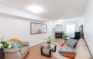 """Photo 6: 8 8751 BENNETT Road in Richmond: Brighouse South Townhouse for sale in """"BENNET COURT"""" : MLS®# R2207228"""