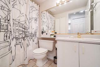 """Photo 21: 105 8728 SW MARINE Drive in Vancouver: Marpole Condo for sale in """"RIVERVIEW COURT"""" (Vancouver West)  : MLS®# R2567532"""