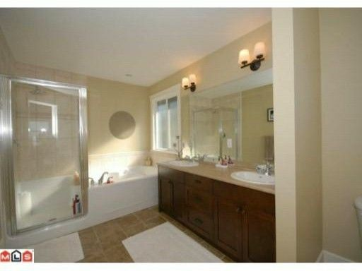 """Photo 6: Photos: 16545 BELL Road in Surrey: Cloverdale BC House for sale in """"BELL RIDGE"""" (Cloverdale)  : MLS®# F1005919"""