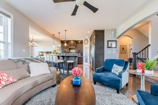 Photo 5: 1226 SECORD Landing in Edmonton: Zone 58 House for sale : MLS®# E4266314