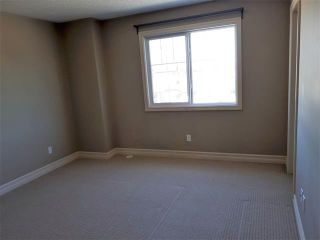 Photo 10: 5405 3 AV SW: Edmonton Townhouse for sale : MLS®# E4103132