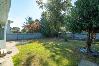"""Photo 20: 15542 98A Avenue in Surrey: Guildford House for sale in """"Briarwood"""" (North Surrey)  : MLS®# R2303432"""