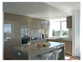 Photo 4: 1103 5989 WALTER GAGE Road in Vancouver: University VW Condo for sale (Vancouver West)  : MLS®# V866030