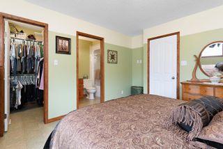 Photo 21: 10715 99 Avenue: Morinville House for sale : MLS®# E4255551