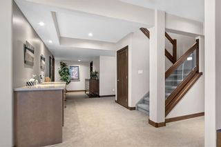 Photo 21: 8 BAYWIND Place in East St Paul: Pritchard Farm Condominium for sale (3P)  : MLS®# 202104932