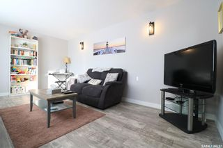 Photo 9: 372 26th Street in Battleford: Residential for sale : MLS®# SK833664