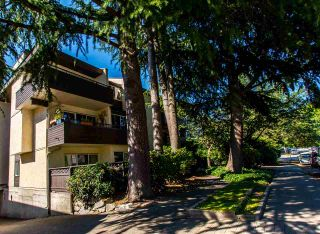 "Photo 20: 209 1420 E 8 Avenue in Vancouver: Grandview Woodland Condo for sale in ""Willowbridge"" (Vancouver East)  : MLS®# R2539599"