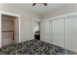 "Photo 16: 301 5811 177B Street in Surrey: Cloverdale BC Condo for sale in ""Latis"" (Cloverdale)  : MLS®# R2084477"