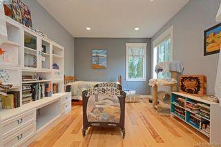 Photo 15: 2551 Eaglecrest Dr in SOOKE: Sk Otter Point House for sale (Sooke)  : MLS®# 774264