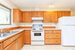 Photo 12: 399 Beech Ave in : Du East Duncan House for sale (Duncan)  : MLS®# 865455