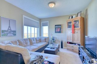 Photo 34: 105 Royal Crest View NW in Calgary: Royal Oak Residential for sale : MLS®# A1060372