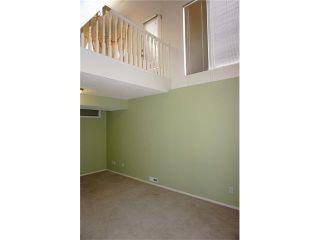 Photo 21: 208 TARINGTON Close NE in Calgary: Taradale House for sale : MLS®# C4040082