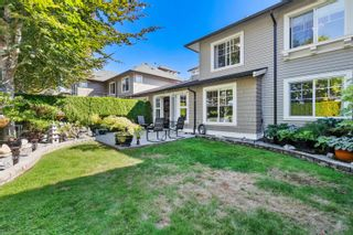 """Photo 27: 17 19452 FRASER Way in Pitt Meadows: South Meadows Townhouse for sale in """"Shoreline"""" : MLS®# R2615256"""