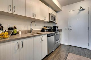 Photo 8: 303 450 8 Avenue SE in Calgary: Downtown East Village Apartment for sale : MLS®# A1076928