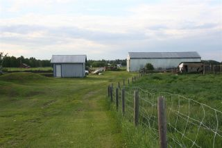Photo 3: 27232 TWP RD 511: Rural Parkland County House for sale : MLS®# E4254971