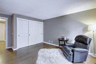 Photo 25: 607 Stratton Terrace SW in Calgary: Strathcona Park Row/Townhouse for sale : MLS®# A1065439