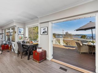 Photo 28: 637 Brechin Rd in : Na Brechin Hill House for sale (Nanaimo)  : MLS®# 869423