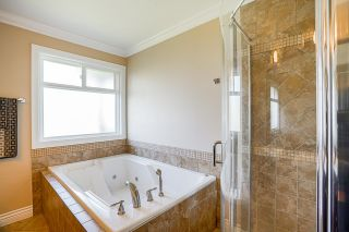 Photo 21: 1436 HOPE Road in Abbotsford: Poplar House for sale : MLS®# R2602794
