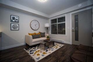 Photo 27: 142 46150 THOMAS ROAD in Chilliwack: Sardis East Vedder Rd Townhouse for sale (Sardis)  : MLS®# R2527610