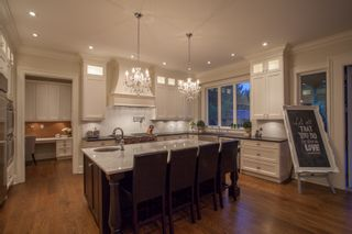 """Photo 41: 20419 93A Avenue in Langley: Walnut Grove House for sale in """"Walnut Grove"""" : MLS®# F1415411"""