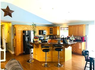 Photo 29: 910 Scott Drive in North Kentville: 404-Kings County Residential for sale (Annapolis Valley)  : MLS®# 202115127