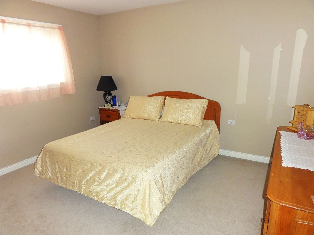 Photo 12: Photos: 18925 64TH Avenue in Surrey: Cloverdale BC House for sale (Cloverdale)  : MLS®# F1111649