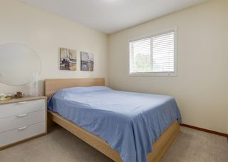 Photo 19: 20 Everridge Road SW in Calgary: Evergreen Detached for sale : MLS®# A1121337