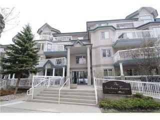 Photo 1: 8909 100 ST in EDMONTON: Zone 15 Condo for sale (Edmonton)  : MLS®# E3375897