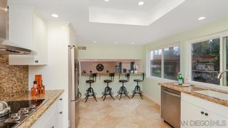Photo 6: LA COSTA House for sale : 4 bedrooms : 3109 Levante St in Carlsbad