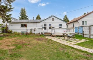 Photo 3: 4712 47 Street: Cold Lake House for sale : MLS®# E4263561