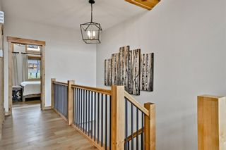 Photo 24: 39 Creekside Mews: Canmore Row/Townhouse for sale : MLS®# A1132779