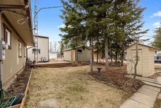 Photo 33: 106 1st Ave: Rural Wetaskiwin County House for sale : MLS®# E4241602
