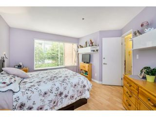 """Photo 11: 213 6939 GILLEY Avenue in Burnaby: Highgate Condo for sale in """"Ventura Place"""" (Burnaby South)  : MLS®# R2500261"""