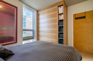 Photo 20: 810 989 E Johnson St in : Vi Downtown Condo for sale (Victoria)  : MLS®# 870955